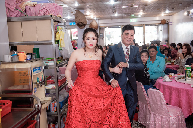 peach-20190119-wedding-417