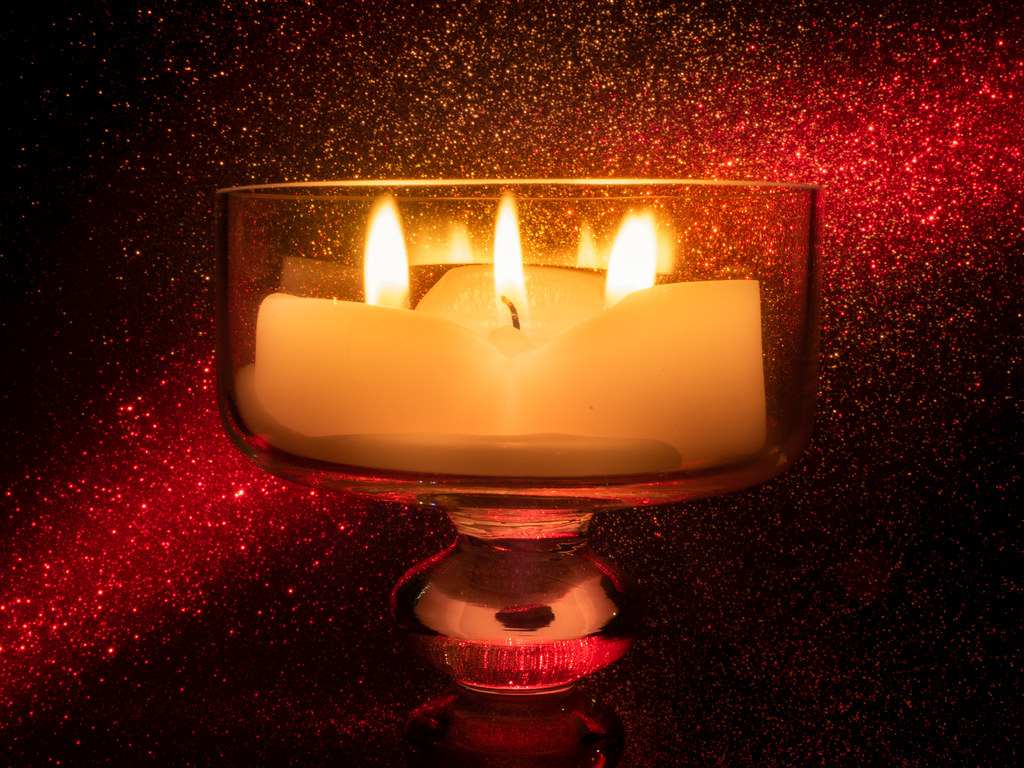 Candle Light Painting The World S Best Photos Of Candle And Lightpainting Flickr Hive Mind