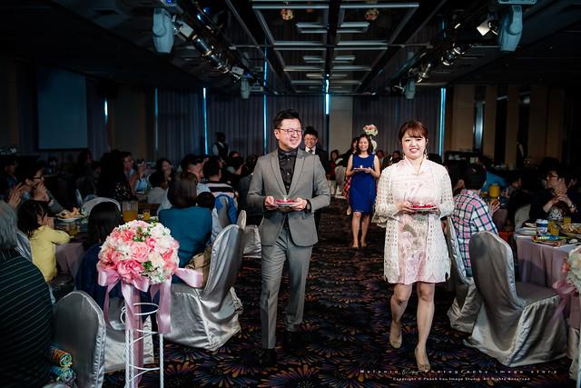 peach-20181215-wedding-810-138