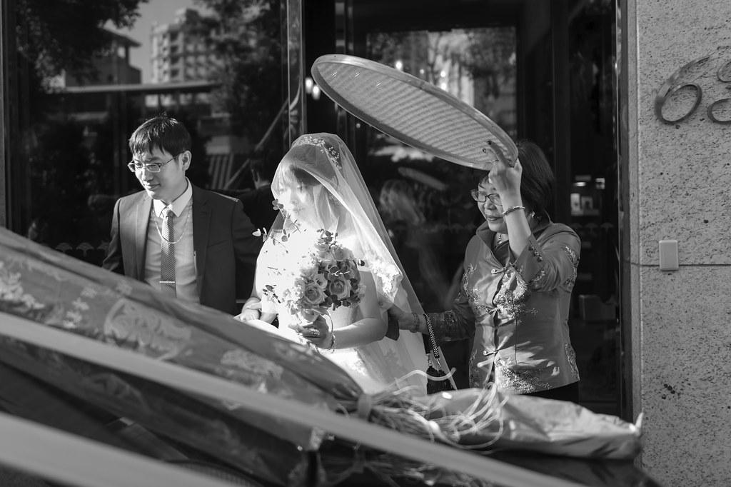 婚攝,台北,婚禮紀錄,婚攝推薦,婚攝雲憲,福容大飯店,婚禮攝影