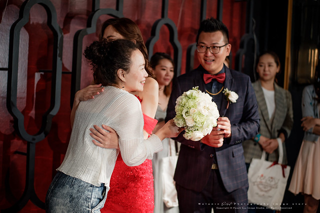 peach-20181110-wedding810-589-700-335