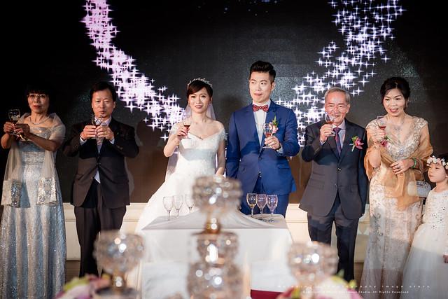 peach-20181230-wedding-831