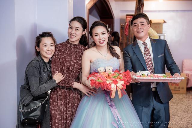 peach-20190119-wedding-603