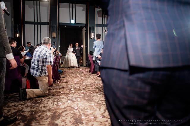 peach-20181110-wedding810-211