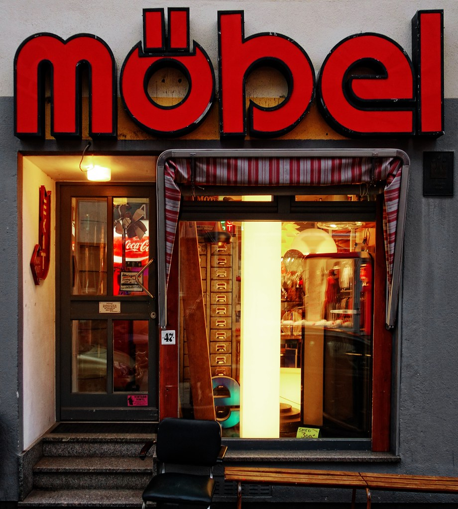 Mobel Hamburg The World S Most Recently Posted Photos Of Hamburg And Shop