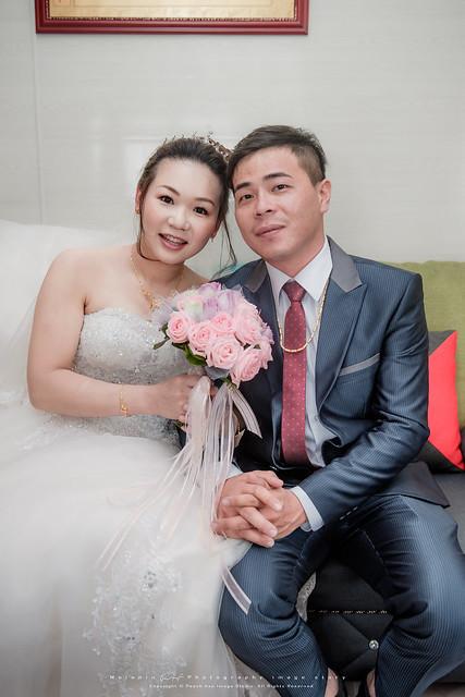 peach-20190202--wedding-584