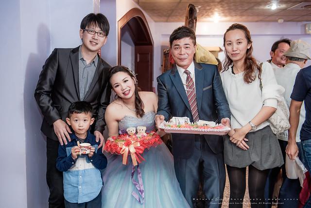 peach-20190119-wedding-610