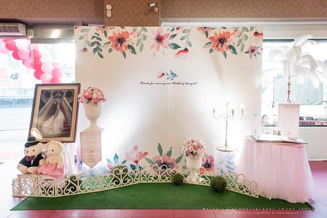 peach-20190202--wedding-651