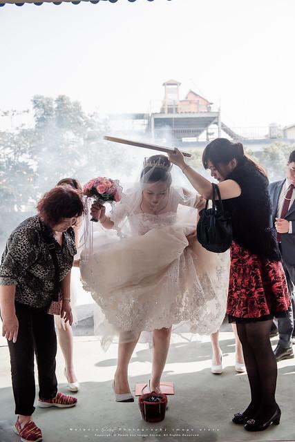 peach-20190202--wedding-572