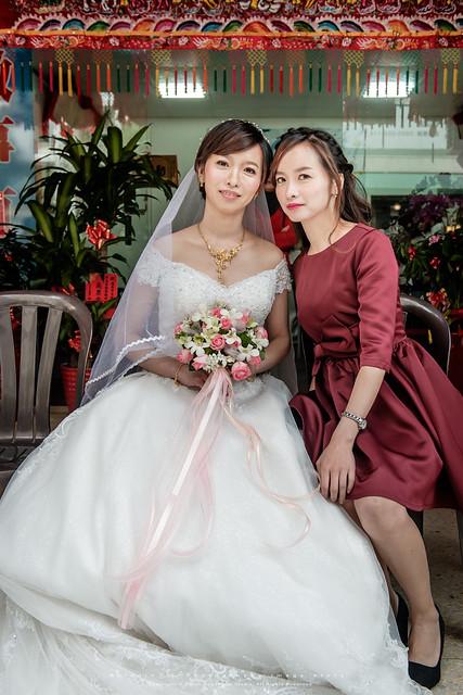 peach-20181230-wedding-541