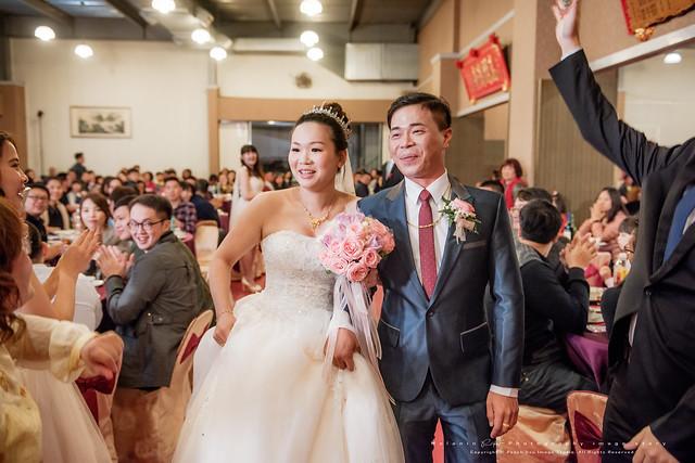 peach-20190202--wedding-852