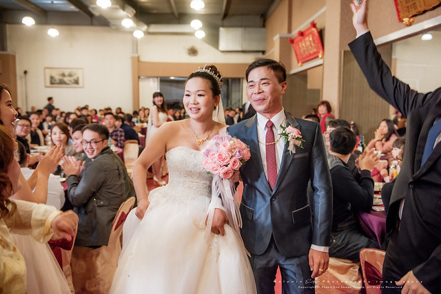 peach-20190202--wedding-852
