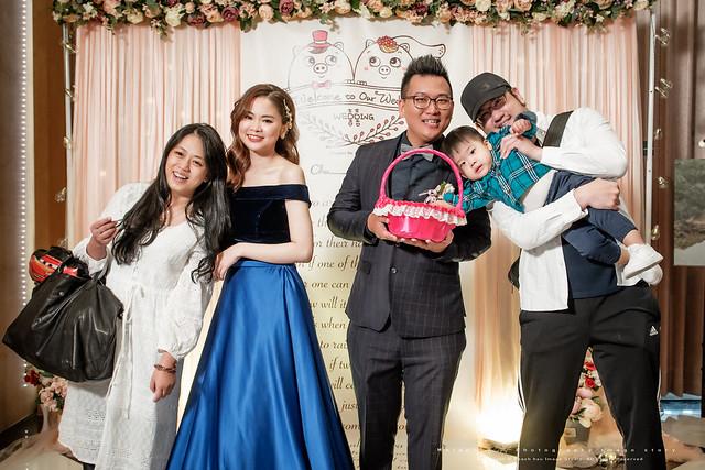 peach-20181125-wedding-724