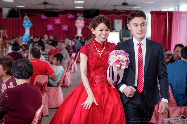 peach-20181201-wedding810-416