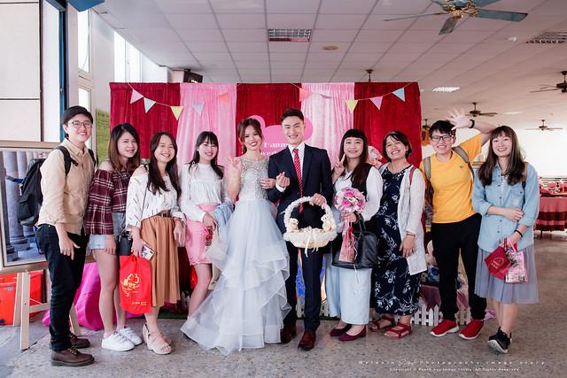 peach-20181201-wedding810-773