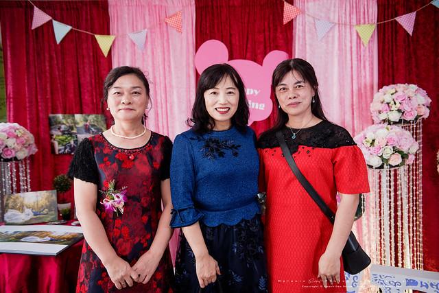 peach-20181201-wedding810-360