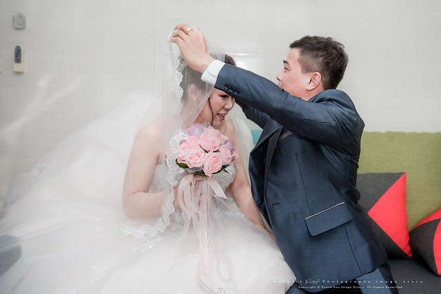 peach-20190202--wedding-576