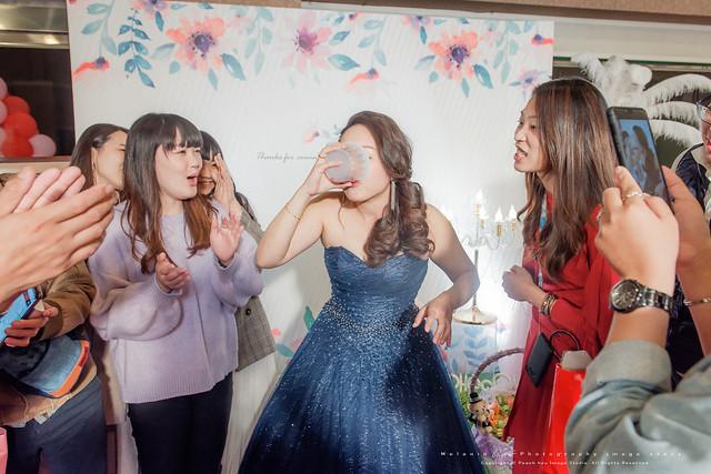 peach-20190202--wedding-1088