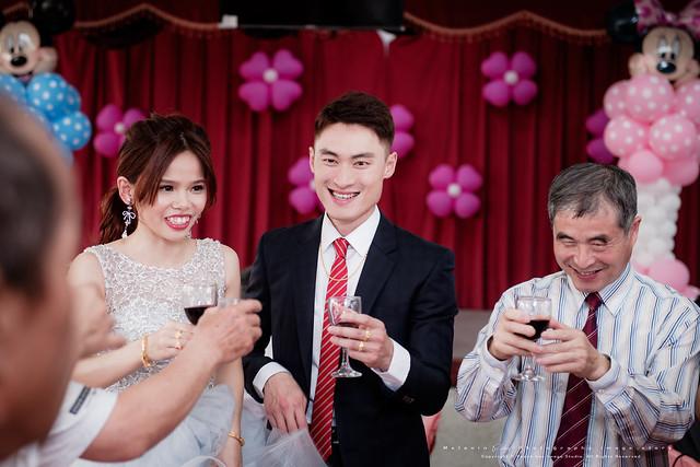 peach-20181201-wedding810-610
