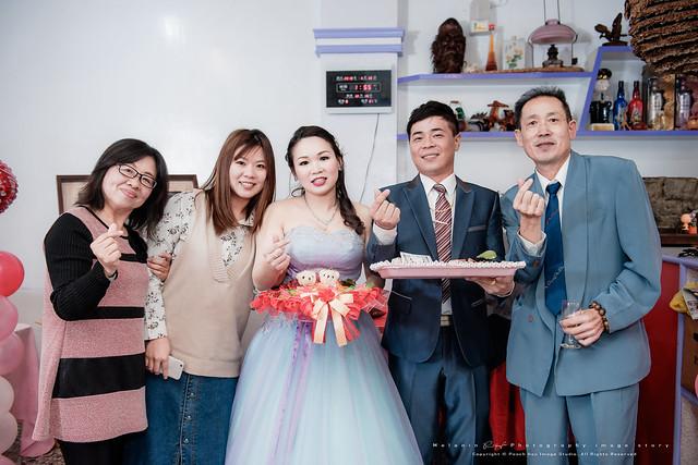 peach-20190119-wedding-599