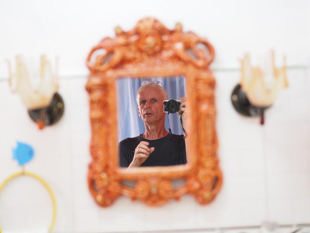 Sedili Wc Ikea : Wc spiegel oval beatrixcottonpants gste wc spiegel frisch