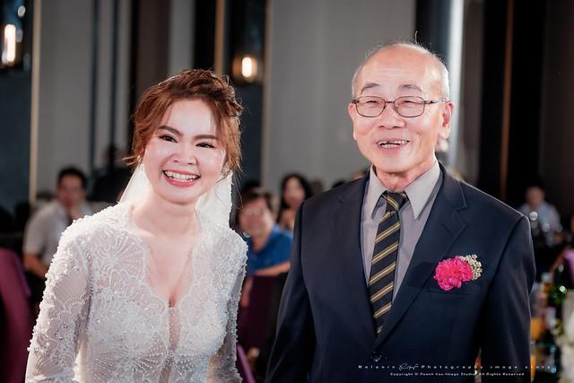 peach-20181110-wedding810-260