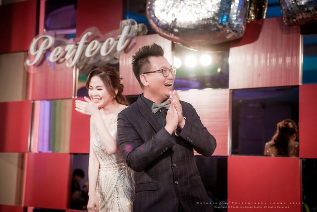 peach-20181125-wedding-300