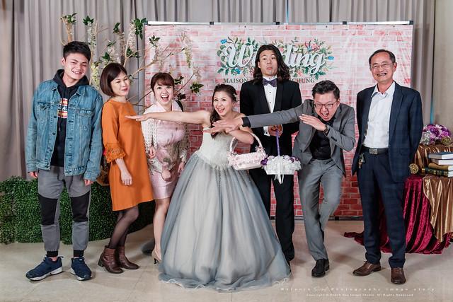 peach-20181215-wedding-810-760