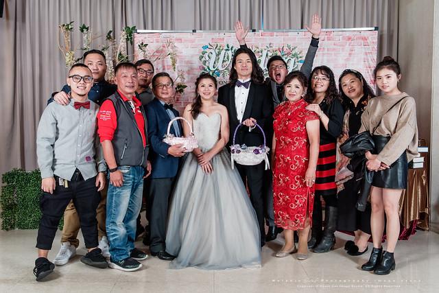 peach-20181215-wedding-810-865