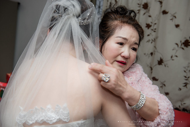 peach-20190202--wedding-509
