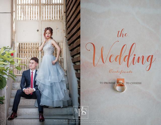 peach-20181201-wedding810-653+b3