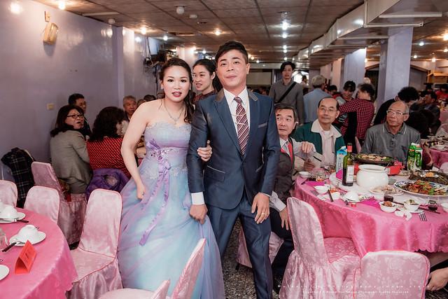 peach-20190119-wedding-495