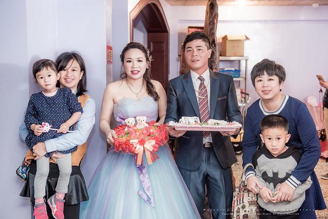 peach-20190119-wedding-618