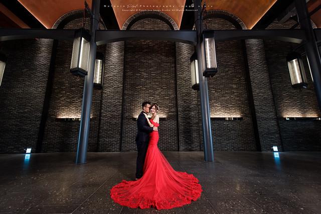 peach-20181110-wedding810-123-700-164