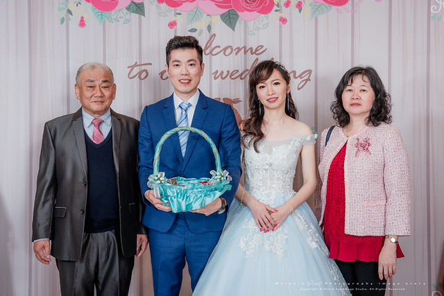 peach-20181230-wedding-1304