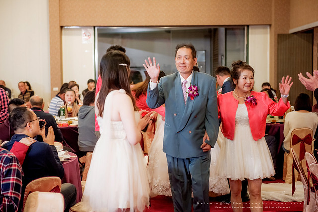 peach-20190202--wedding-828