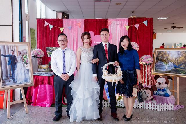 peach-20181201-wedding810-718