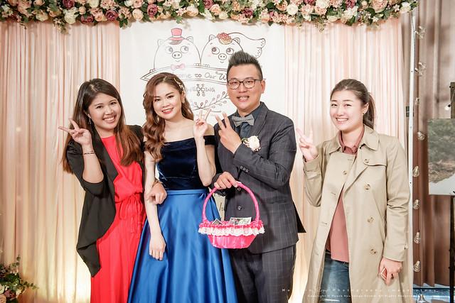 peach-20181125-wedding-691