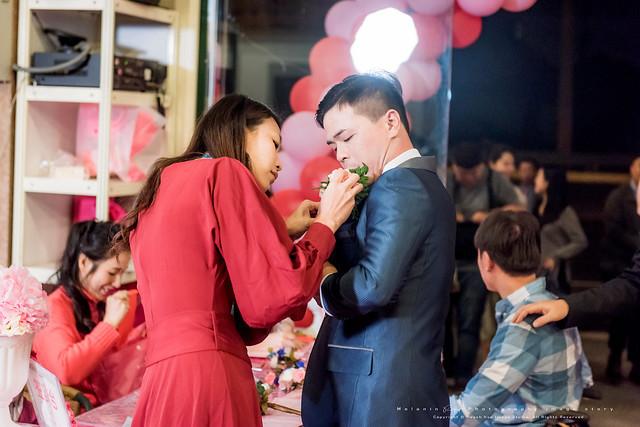 peach-20190202--wedding-726