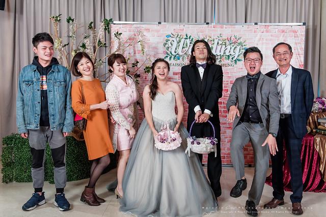 peach-20181215-wedding-810-764