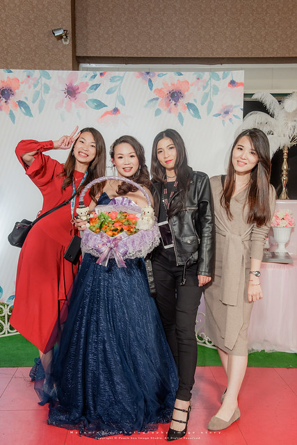 peach-20190202--wedding-1108