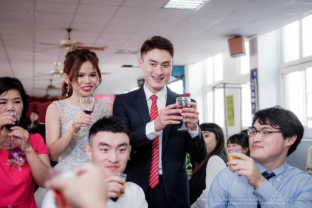 peach-20181201-wedding810-629