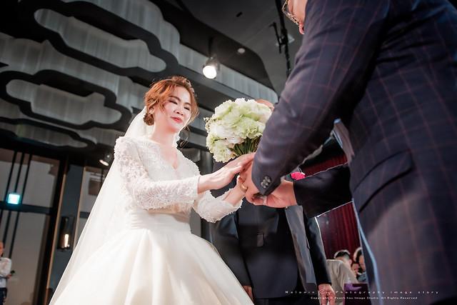 peach-20181110-wedding810-274