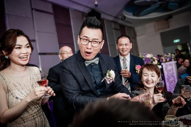 peach-20181125-wedding-498