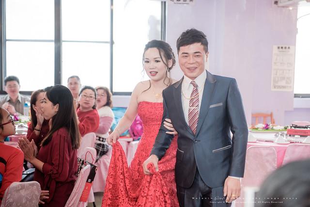 peach-20190119-wedding-426