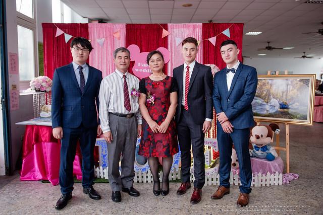 peach-20181201-wedding810-340