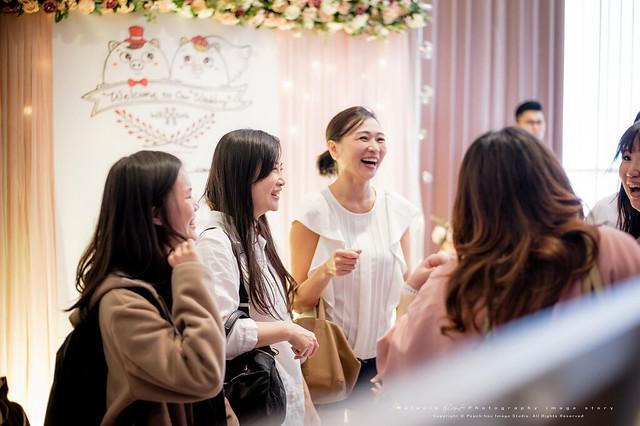 peach-20181125-wedding-6-700-20