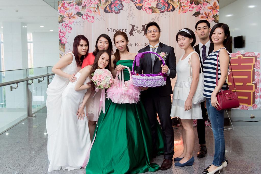 婚攝,台北,婚禮紀錄,婚攝推薦,婚攝雲憲,徐州路2號庭園會館,婚禮攝影