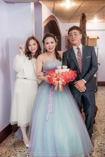 peach-20190119-wedding-637
