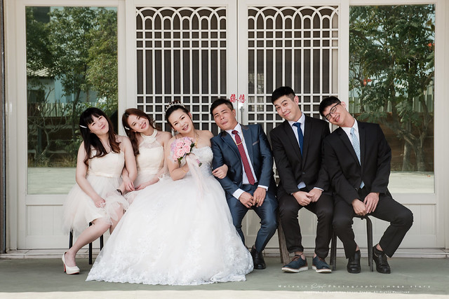 peach-20190202--wedding-623